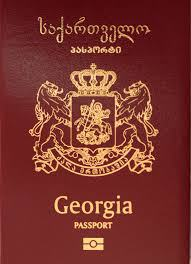 gepassport